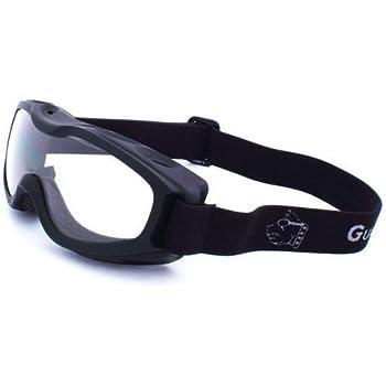50bbbc2adf5 Amazon.com  Guard-Dogs Goggles