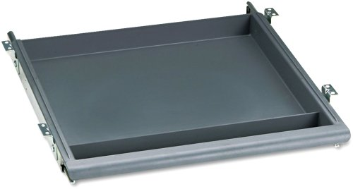 Iceberg ICE95452 Aspira High-Density Polyethylene Utility Drawer, 14