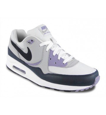 Nike Men's - Air Max Light Essential -UK 7.5 | EUR 42 | US 8.5