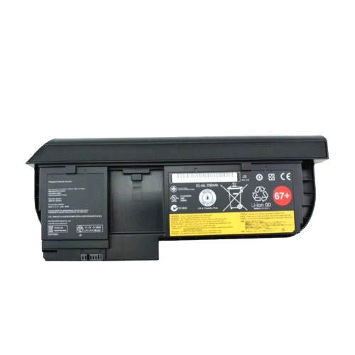 x220t battery - 5