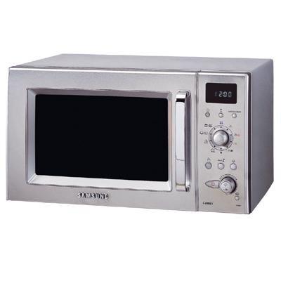 Samsung C-109 ST Combi - Microondas: Amazon.es: Hogar