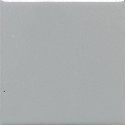 UPC 730575602476, Modern Dimensions Ceramic Matte Field Tile in Desert Gray