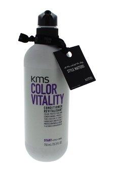 KMS Color Vitality Color Conditioner 25.4 oz. hot sale