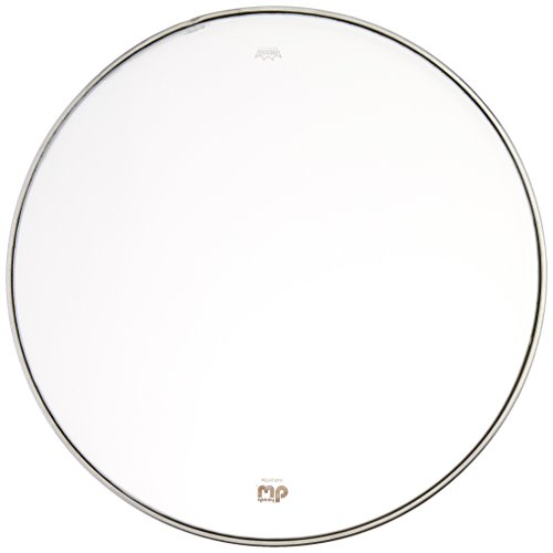 Drum Snare Clear Head Bottom (DW Clear Snare Side Bottom Head 13 Inch)