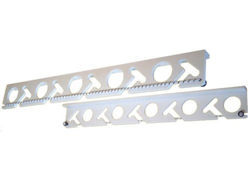 vertical rod rack - 8