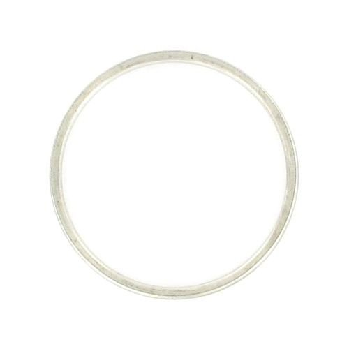 Apex AEG1035 Exhaust Pipe Gasket