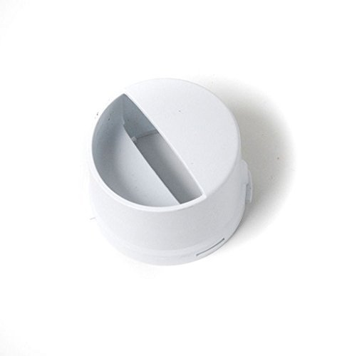 whirlpool 2260502w - 3