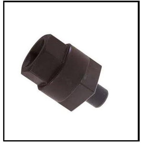 Tools & Equipment ZDMak Crankshaft Turning Socket T40058 for Audi ...