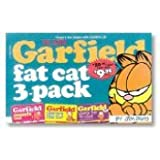 Garfield Fat Cat Three Pack Volume VI