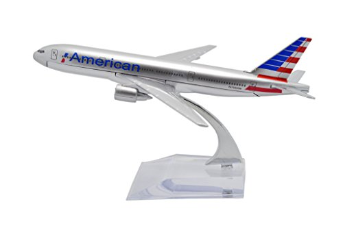 tang-dynastytm-1400-16cm-boeing-b777-new-american-airlines-metal-airplane-model-plane-toy-plane-mode