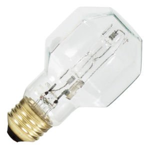 Philips Halogena Halogen Brilliant Crystal Light Bulb