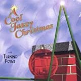 Cool Jazzy Christmas