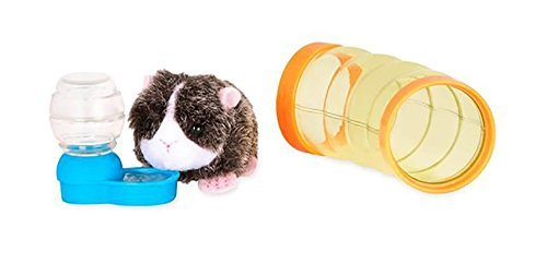 (NEW! Our Generation Pet Guinea Pig Set)