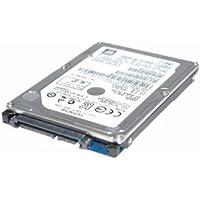New Genuine HP 1TB 54,00 RPM Hard Drive 2.5 Inch 665259-003
