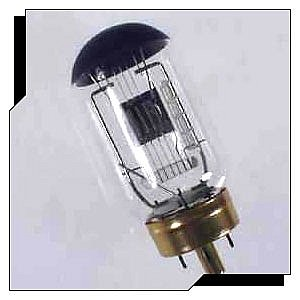 (Ushio 1000183 - DEK/DFW/DHN INC120V-500W Projector Light Bulb)
