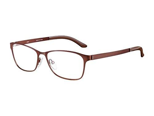 safilo-design-eyeglasses-sa-6022-0p0f-dark-brown-55mm