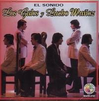 LOS GALOS - EL SONIDO - Amazon.com Music