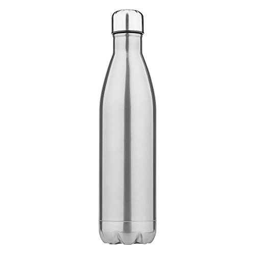 Insulated Stainless Bottles Camping Sport 17oz product image