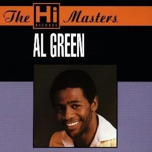 Al Green - L-O-V-E: The Essential Al Green