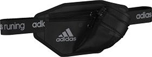 Bottle Bag Bag Light Grey Bum Adidas Waist Grey Run nbsp;nbsp;Black Bottle Run SWTxg