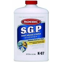 roebic-laboratories-inc-k-87-4-32-ounce-soap-digester