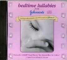 bedtime-lullabies-from-johnson-johnson-baby
