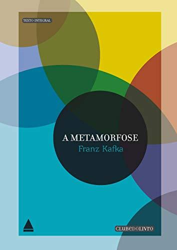 Franz kafka a metamorfose online dating