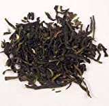 Jasmine Tea Leaves - Organic Teas from China - 4 Ounces