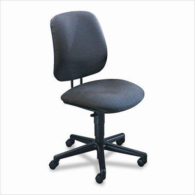 HON7701AB12T - HON 7700 Series Swivel Task chair (Hon 7700 Swivel)