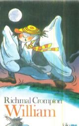 William par Richmal Crompton