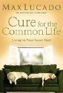 Common Life - 7
