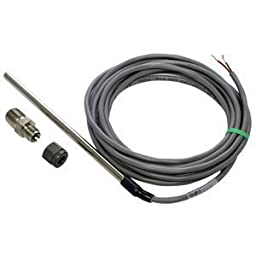 Maretron Immersion Tank Temp Probe by Maretron