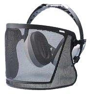 BrushGuard Hearing/Face Protector