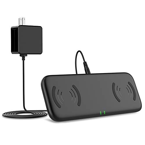 Yootech Wireless Charger Charging Compatible product image