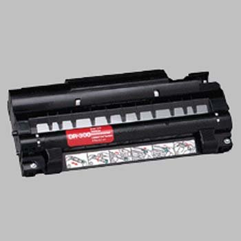 AIM Compatible Replacement - Brother Compatible DR-300 Drum Unit (20000 Page Yield) - Generic