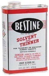 best-test-263-sudent-rubber-cement-thinner-16-oz