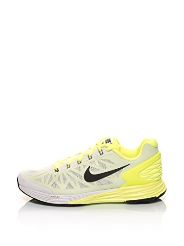 Nike Child Mixte 6 Limette de Course Weiß GS nbsp; AqTnwxHAO