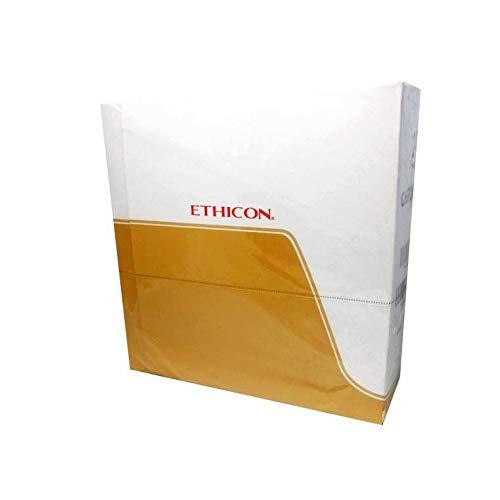 Ethicon G181H Chromic Gut Suture 4-0 SH-1 36/bx