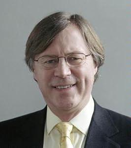 Paul Cartledge