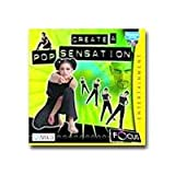 Create A Pop Sensation