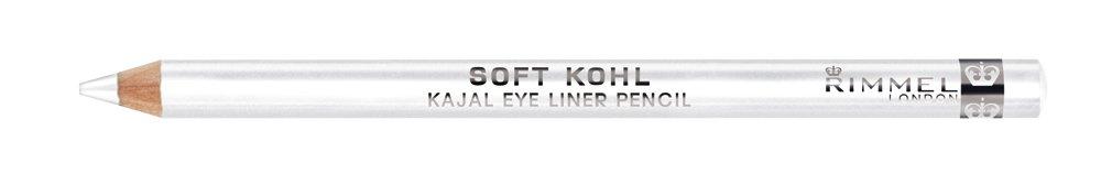 Rimmel London Soft Kohl Kajal Eye Liner Penci..