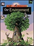 Our Environment, Time-Life Books Editors, 0783513585