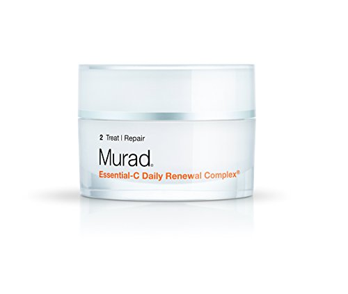 Murad Environmental Essential C Renewal Complex