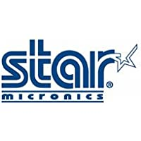 Star Micronics 30781500 Power Supply for TSP1 PRINTER