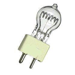 Lamp JCD Studio (500W/240V) by ()