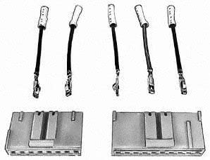 Four Seasons 37212 Harness Connector