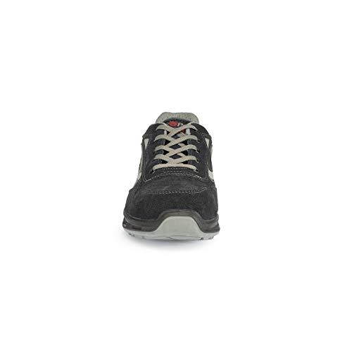 Taille power S1p Sécurité Chaussures Src Bleu Rl20086 40 De U B1HqwC