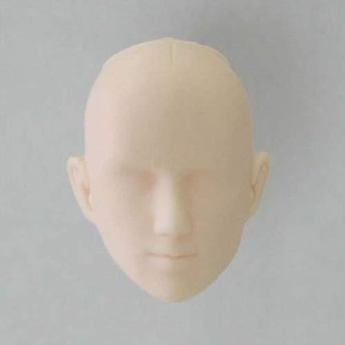 Buy obitsu male doll
