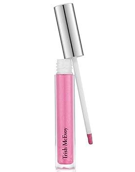Trish McEvoy Ultra Wear Lip Gloss – Pink 0.1oz 3ml