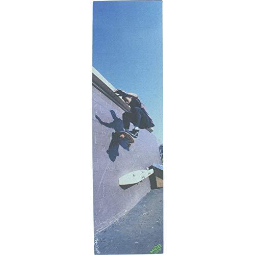 Mob Grip Bryce Kanights Guerreroグリップテープ – 9